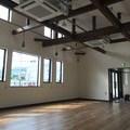 和歌山市 木造店舗 非住宅木造建築物